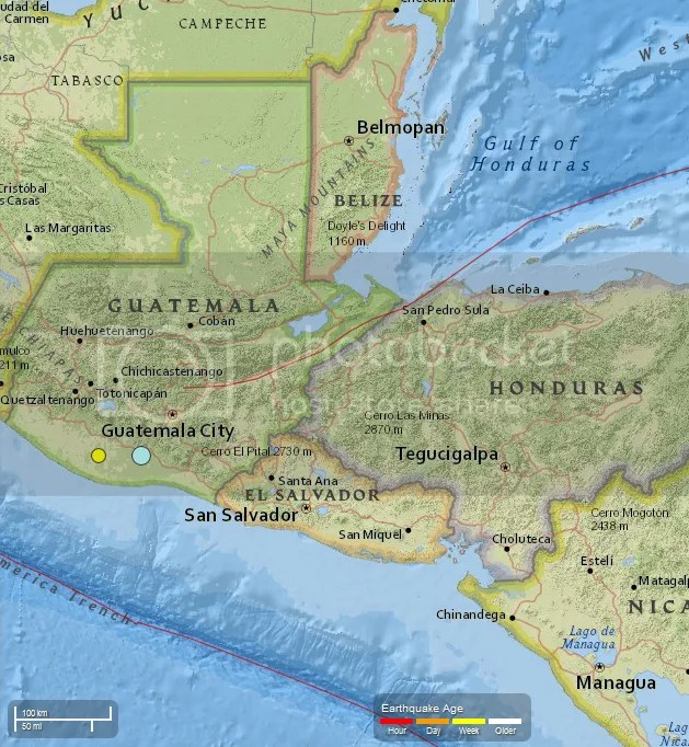 photo Guatemala 5.7 Mag EQ_zps1pea8ugo.png