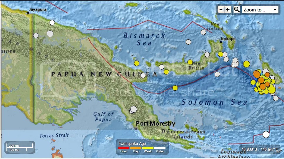Papua New Guinea  -  104 EQs in the last 30 days  4.21.2014 photo PapuaNewGuinea-106EQsinthelast30days4212014_zpsfc20c73d.png