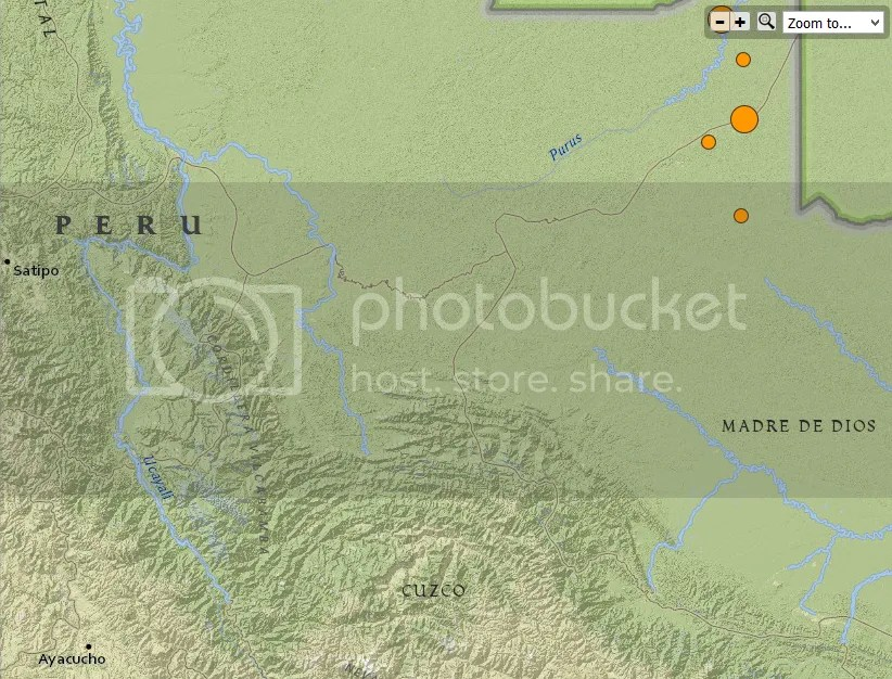 Peru 7.6Mag Earthquake photo Peru 7.6 Mag earthquake_zpsnibcs37w.png