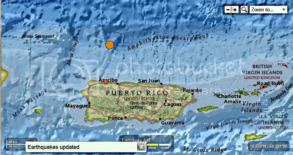 Puerto Rico - 6.5 Mag EQ  01.12.2014 photo PuertRico-65MagEQ01122014_zps1acb409a.jpg