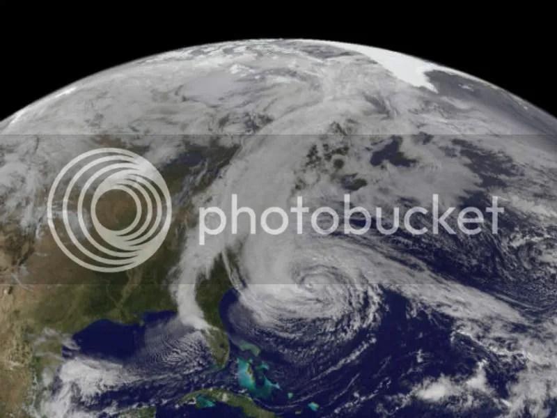 """NOAA predicts very active Atlantic hurricane season - 3 to 6 major hurricanes  c"" ""NOAA predicts very active Atlantic hurricane season - 3 to 6 major hurricanes  a"" ""NOAA predicts very active Atlantic hurricane season - 3 to 6 major hurricanes  c"" photo NOAApredictsveryactiveAtlantichurricaneseason-3to6majorhurricanesc_zps66fc0bcc.jpg"