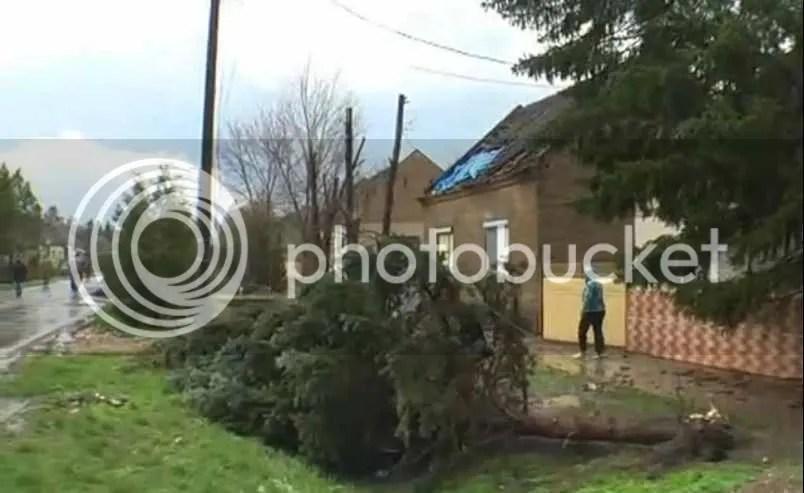 Storm damage in  Serbia 1  -  4/2013 photo StormdamageinSerbia2_zps9dac0700.jpg
