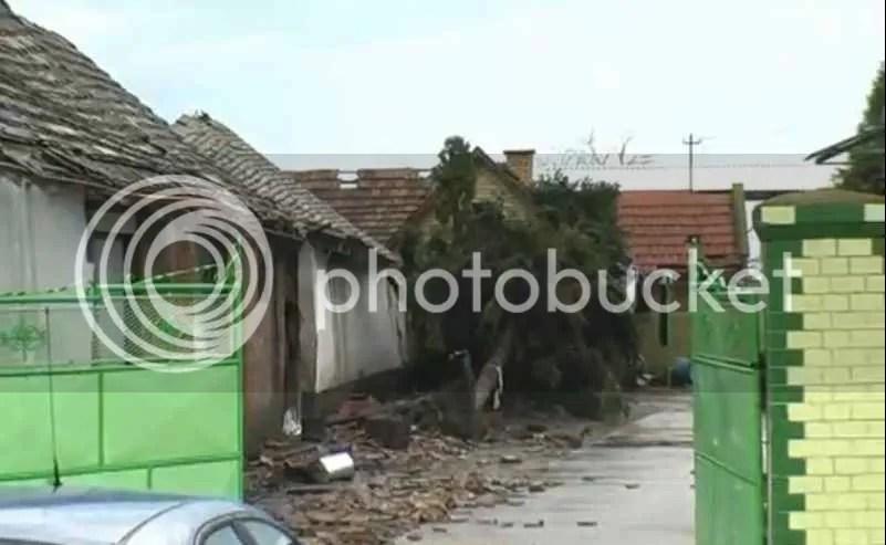Storm damage in Serbia 5   -  4/2013 photo StormdamageinSerbia6_zpsd9af4dfd.jpg