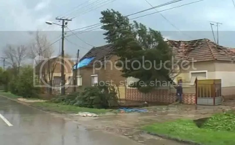 Storm damage in Serbia 7   -  4/2013 photo StormdamageinSerbia_zps958e902c.jpg