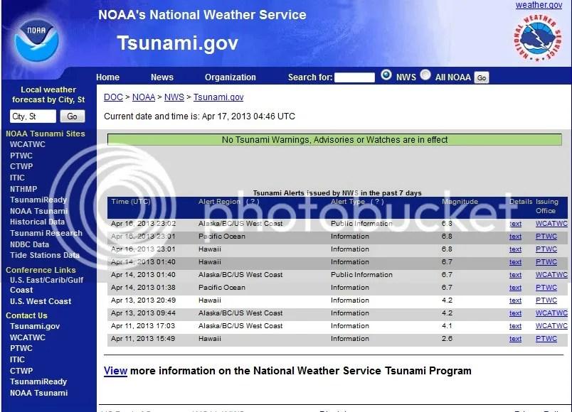 PNG 6.6 Mag EQ  Tsunami.gov report photo TsunamigovforPapuaNewGuinea66magEQ_zps418c186b.jpg
