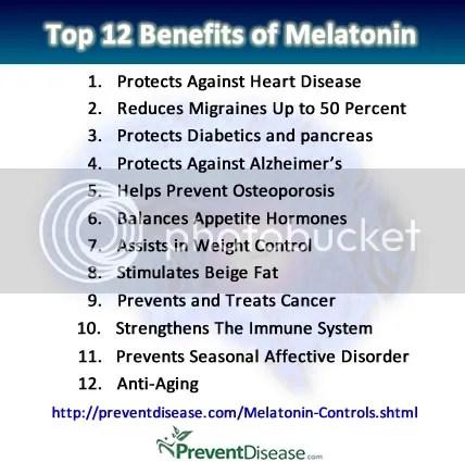photo melatonin-benefits12s_zpse13d5737.jpg