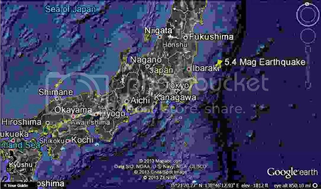 5.4 Mag  Earthquake Japan4.05.2013 photo 54MagEarthquakeJapan4052013GoogleEarthImage_zpscbeafbaf.jpg