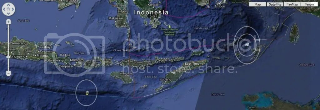 photo Indonesia3EQsMay2nd2013_zps907dd3da.jpg
