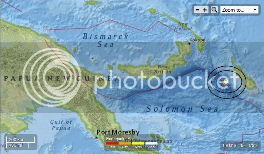 photo PapuaNewGuinea-2EQs48MageachMay122013_zpse44099e9.jpg