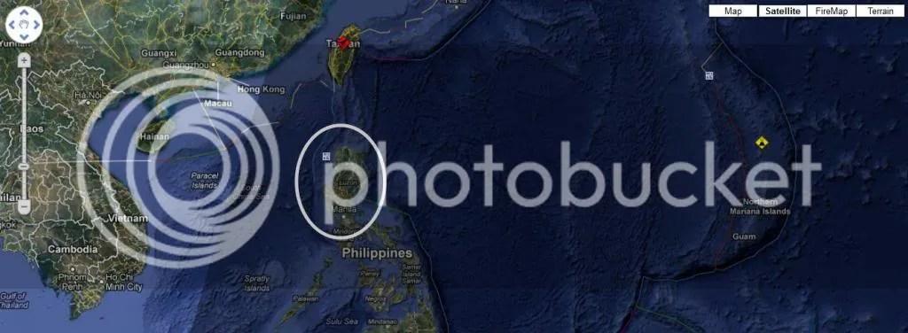 Philippines  5.3mag  May 1st   2013 photo Philippines53magMay1st2013_zpsfa669862.jpg