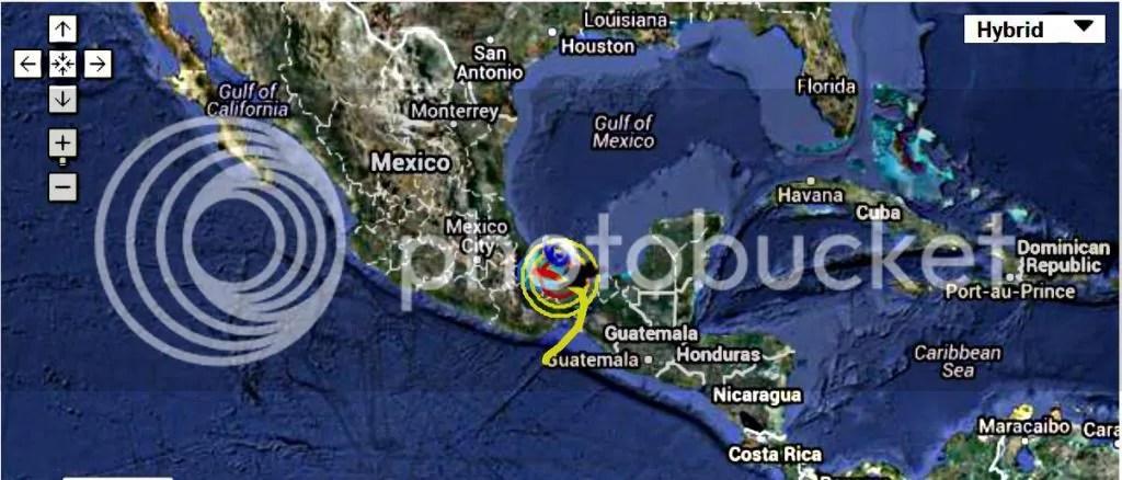 photo TropicalStormBarbaraEP02PacificOcean-EastMay29th2013_zpseee423d2.jpg