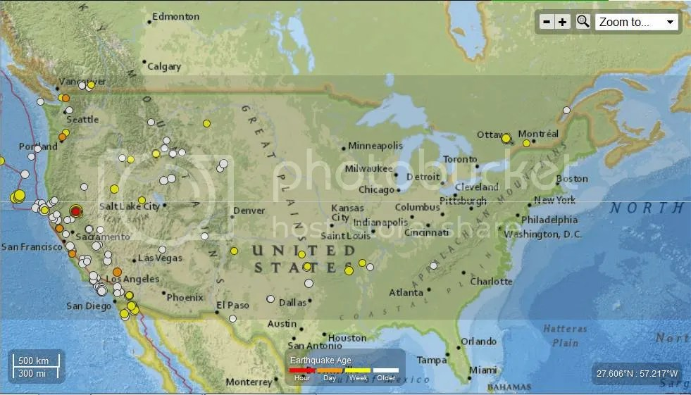 photo UnitedStates-SeismicActivity112registeredEarthquakesMay15th-May25th2013_zps8449e87a.jpg