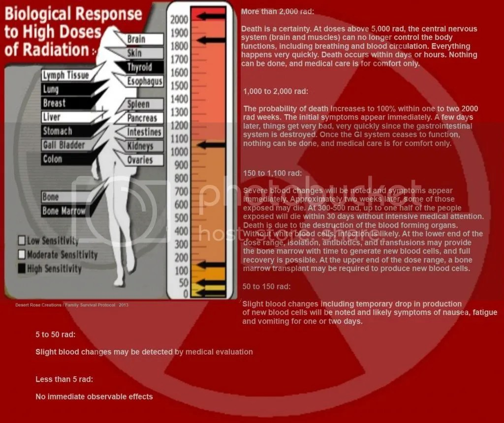 Biological Response To High Doses Of Radiation photo BiologicalResponsesToHighDosesOfRadiationPoster_zpse8459192.jpg
