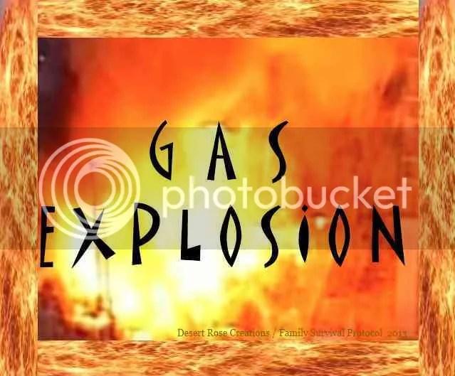 photo GasExplosion639x529_zps3e4b644e.jpg
