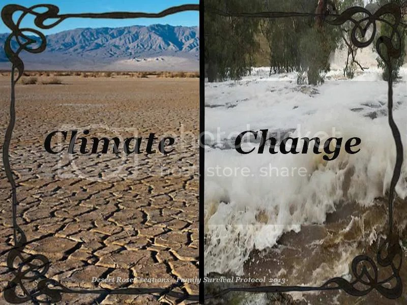 Climate Change Duality Flood and  Drought 1 photo climatechangedualityfloodanddrought2_zps5a22667c.jpg