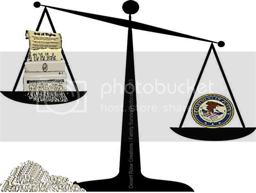 Justice shredded by the  Government2 photo justiceshreddedbygov2150x1611foryoutube_zps372fd10e.jpg
