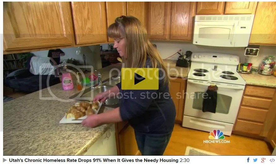 photo Utahs chronic homeless rate drops 91 percent_zpsnyen0ckq.png