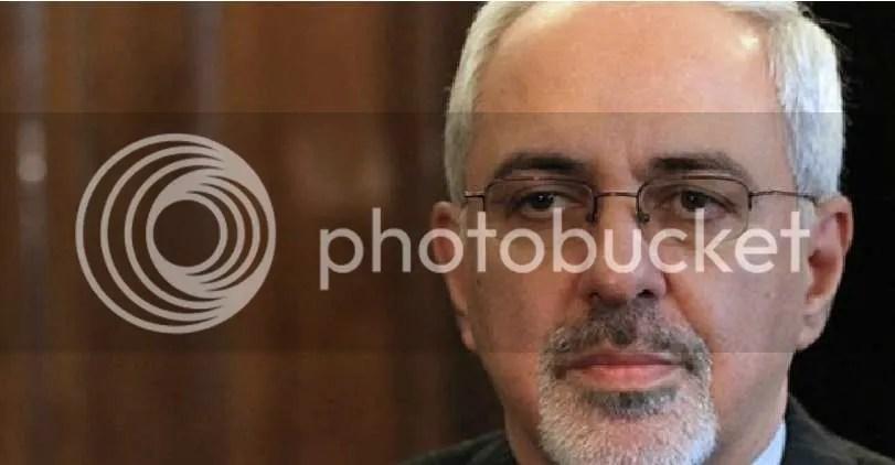 Obamas flip-flop destroys trust   -  Irans Zarif photo Obamasflip-flopdestroystrust-IransZarif_zpsf45eb73c.jpg