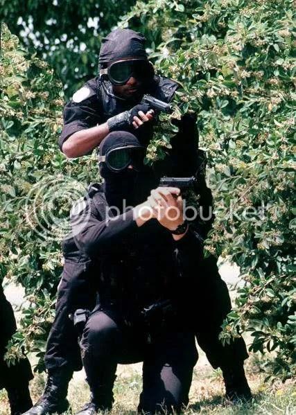 swat team photo swatteam_zps13878460.jpg