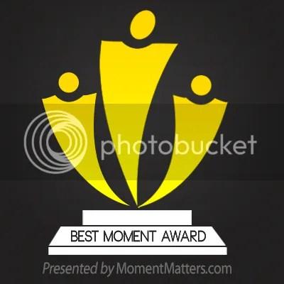 photo first-best-moment-award-winner_zps453a8617.png