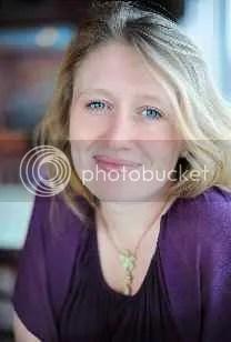 Alice Kuipers