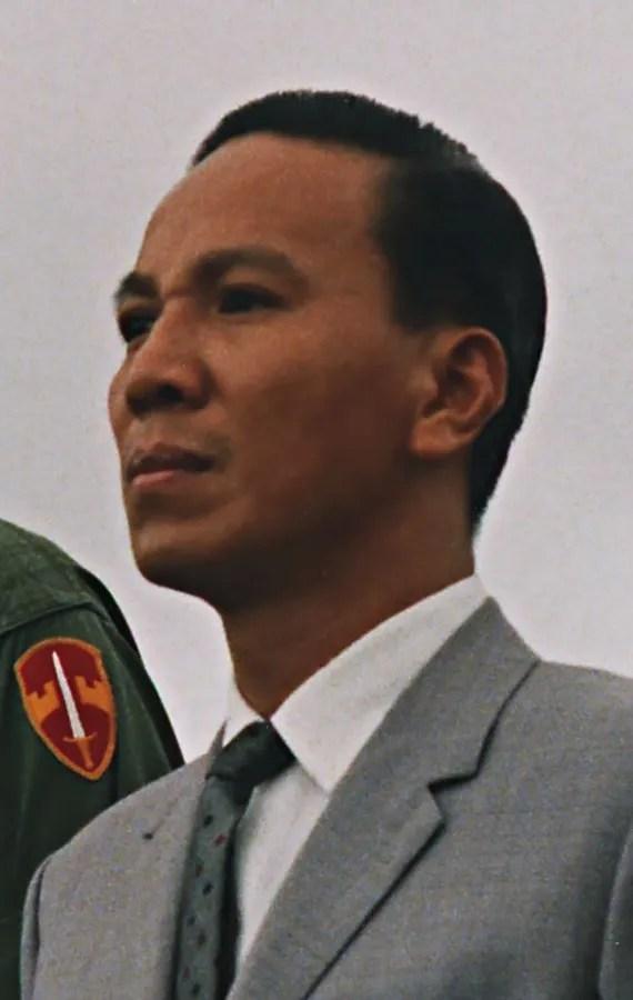 """Nguy1EC5n_V1030n_Thi1EC7u3_zps8d1a2bc4 Hồi ký """"Cuộc Đời Tôi"""" của cựu đại tá quân lực VNCH-Hoàng Tích Thông (53)"""