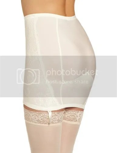 photo flexees-womens-90th-anniversary-half-slip_3738_500_zps763c4f78.jpg