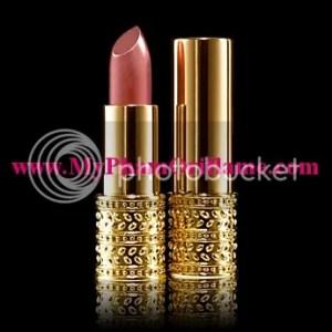 22744_Giordani Gold Jewel Lipstick - son môi giordani gold jewel