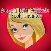 Angels With Attitude Book Reviews