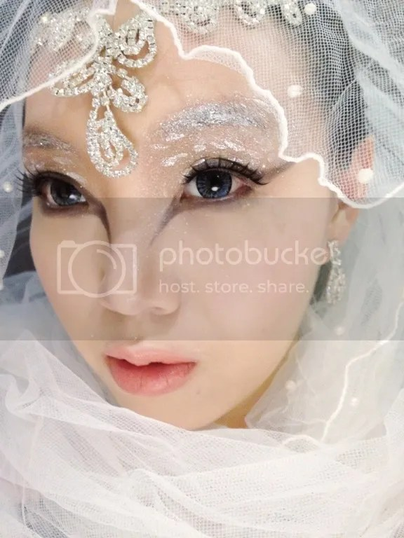 photo photo2_zpsb9f9d0b7.jpg