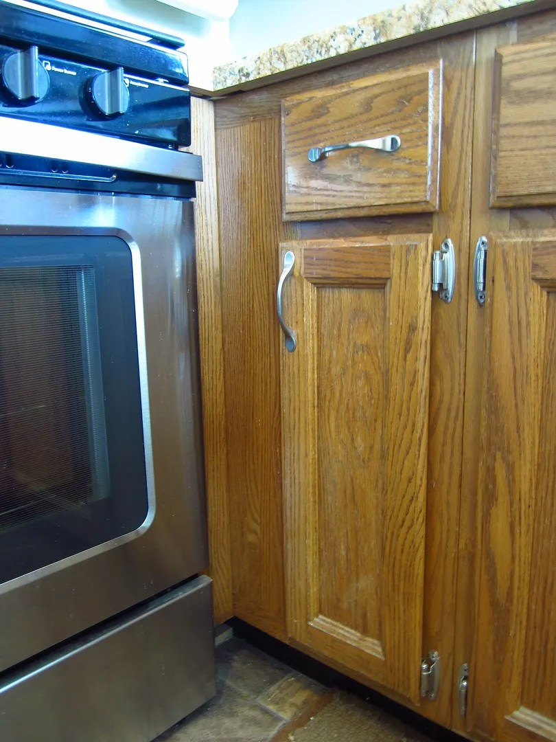 Kitchen Re-do On a Budget/HomeStagingBloomigtonIL.wordpress.com