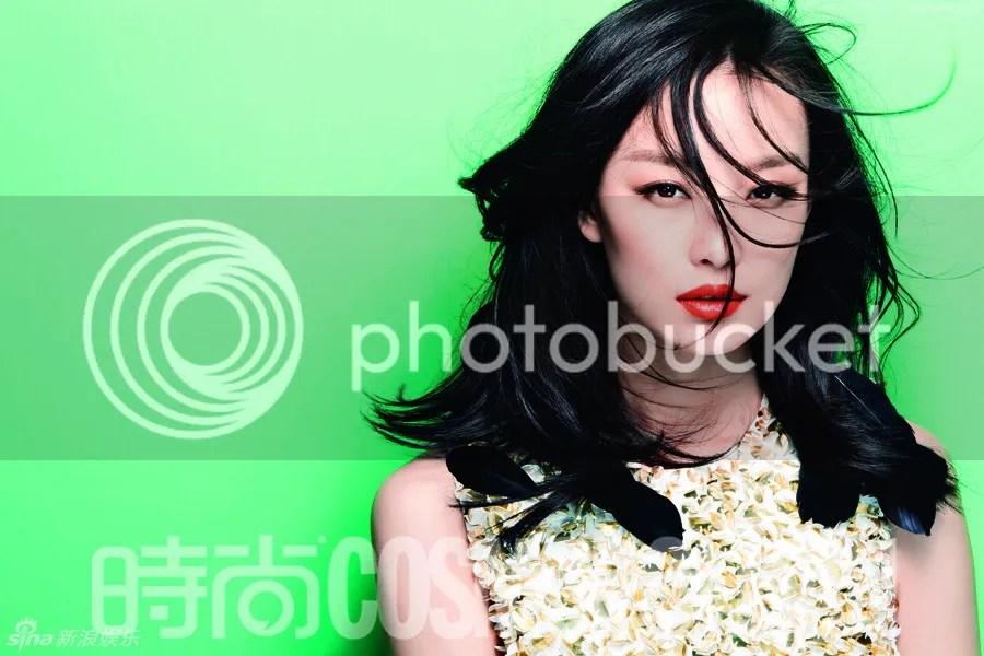 photo 704_905154_897640_zps72c8f39f.jpg