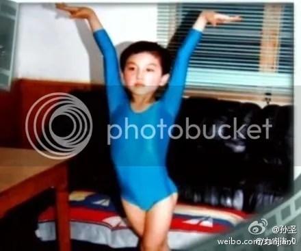 photo sunqian_zps80e90003.jpg