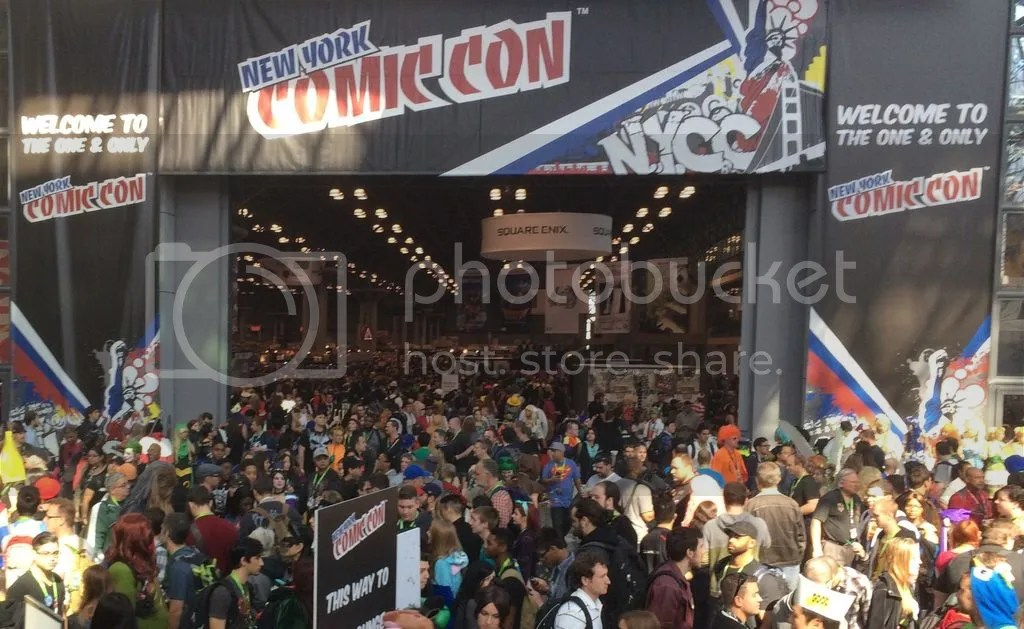 photo Crowds-at-NYCC-e1444927206545_zpssgjibpch.jpg