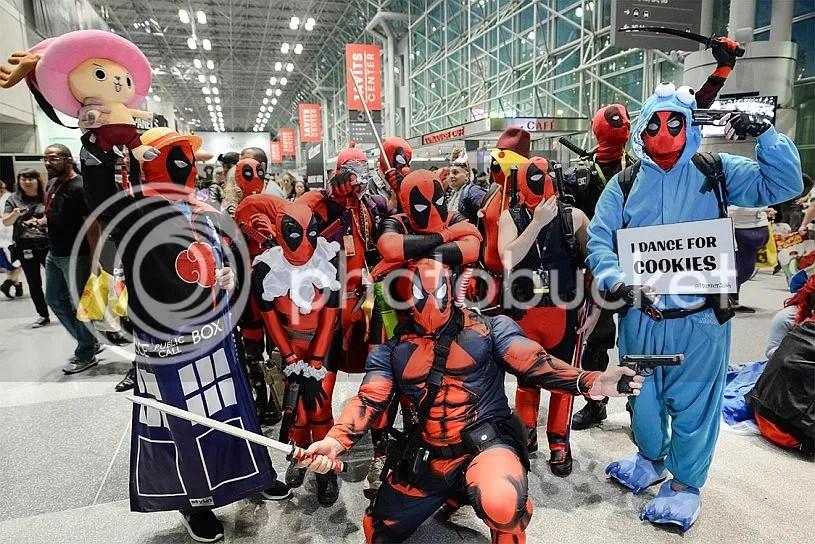 photo NYCC-Cosplay-Dead_zpsxhbaxnm1.jpg