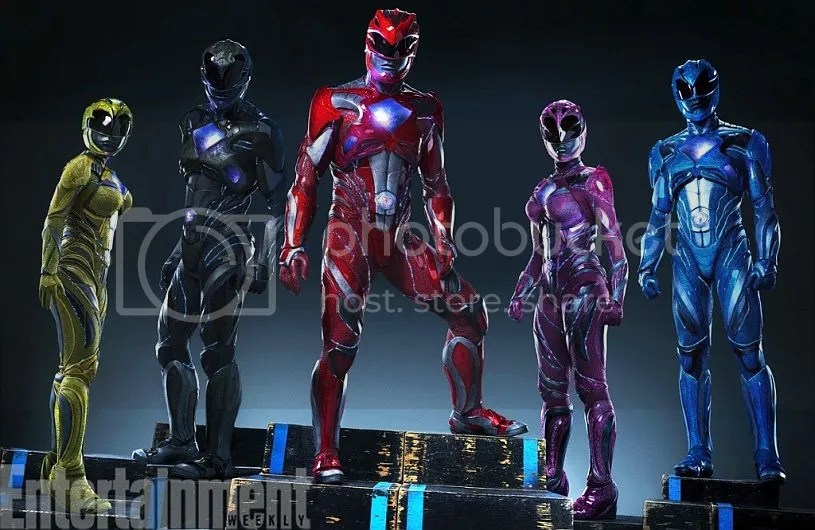 photo Power-Rangers-EW_zps13qiklwu.jpg