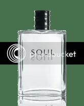 Nước hoa Soul Eau de Toilette