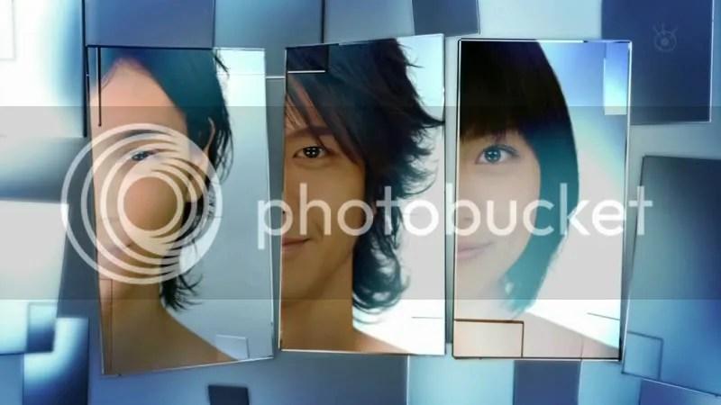 bscap0376-1.jpg image by mikunsha