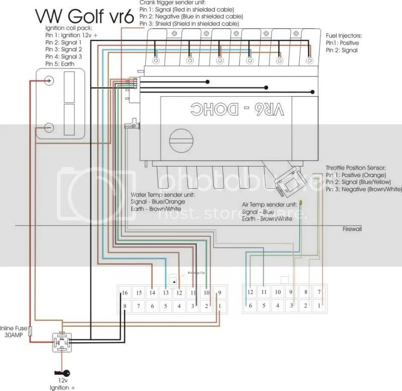 vr6gotech?resize=665%2C647 golf tp100 wiring diagram wiring diagram tp900 module wiring diagram at reclaimingppi.co