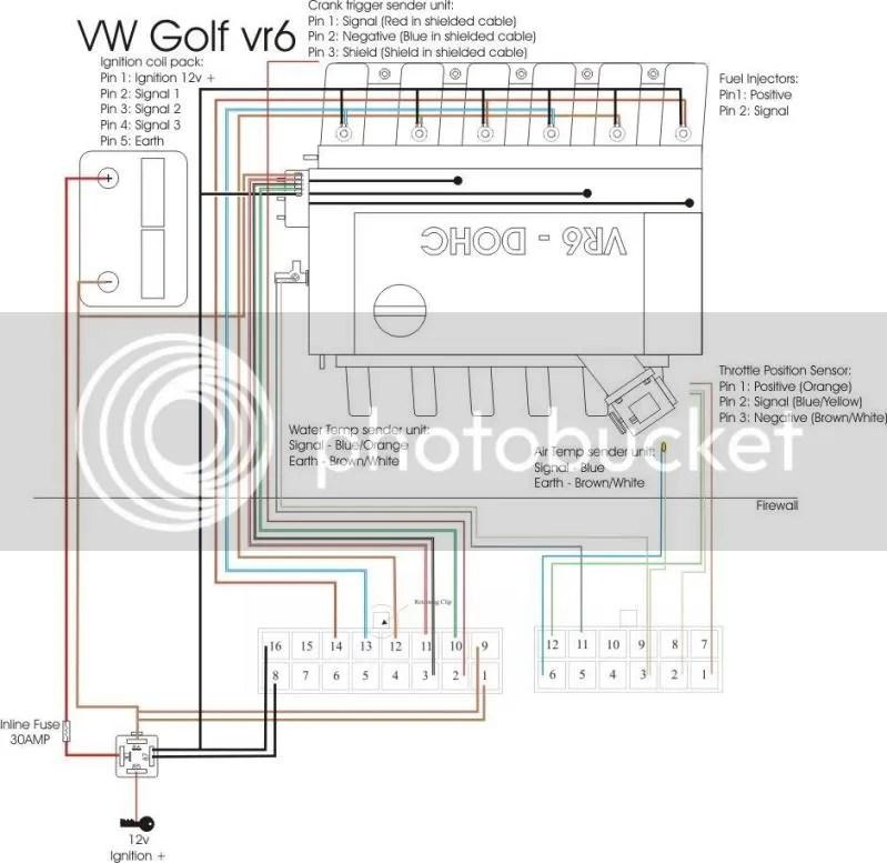 vr6gotech?resize=665%2C647 golf tp100 wiring diagram wiring diagram tp900 module wiring diagram at mifinder.co
