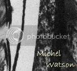 Michel Watson