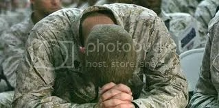 photo teen-suicide-3-veterans_zpsee1ad039.jpg