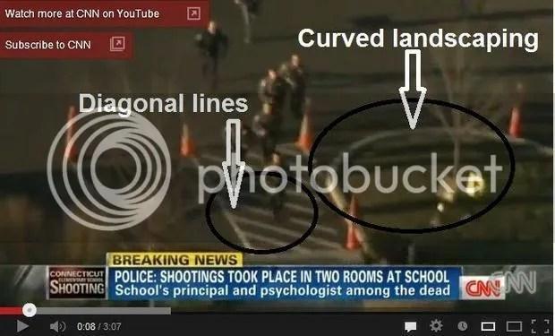 photo cnn_police_storming_zps7b92e370.jpg