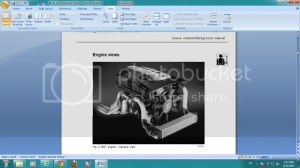 BMW Service Training Diesel Engines M57M67 Common Rail   Auto Repair Manual Forum  Heavy