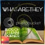blog of J Lenni Dorner