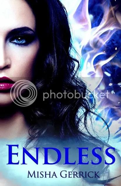 Endless by Misha Gerrick