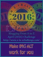 Making Img alt work for you by @JLenniDorner at the #AtoZChallenge April 2016- image