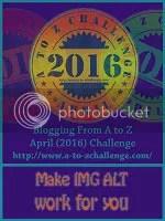 Making Img alt work for you by @JLenniDorner at the #AtoZChallenge April 2016- image