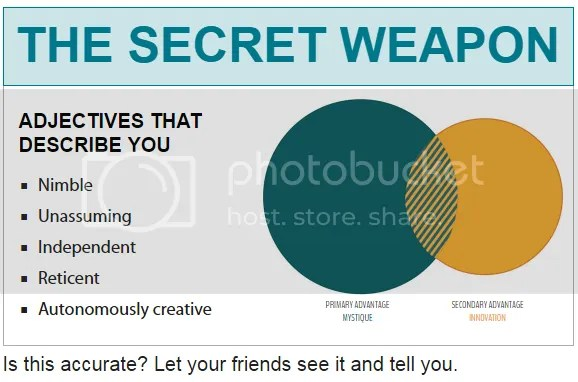 Adjectives that might descibe @JLenniDorner