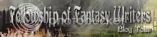 Fellowship of Fantasy Writers Blog Tour January 2015 larger banner